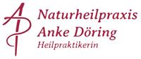 Heilpraxis Döring